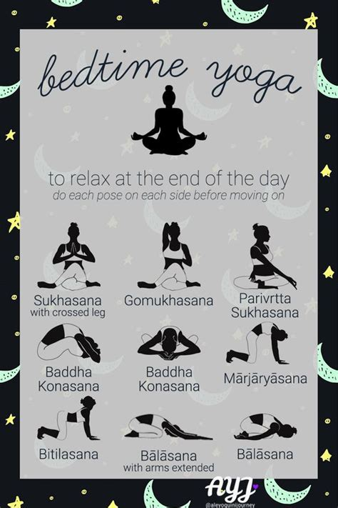 yoga antes de dormir yogainspiration yogainspirations