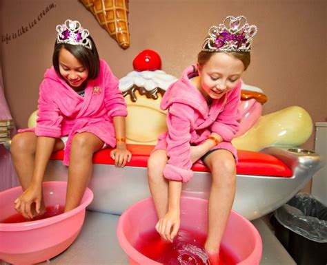 17 best images about scooops kid spa on wolves