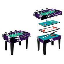 Spieltisch 12 In 1 : tischeishockey und air hockey tische insportline ~ Yasmunasinghe.com Haus und Dekorationen