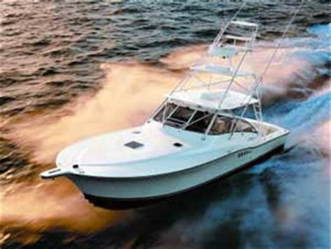 Albemarle Boat Construction by Albemarle Boats And Dealers