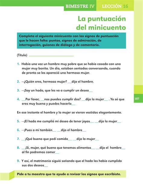 Benicarló paco el chato tareas quinto grado español, ayuda tarea de matematicas equivalencias a estrada. Paco El Chato Secundaria 2   Libro Gratis