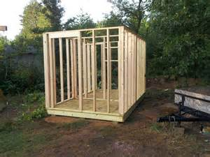 genius outdoor sauna building plans sauna build in central wisconsin comes without a hitch