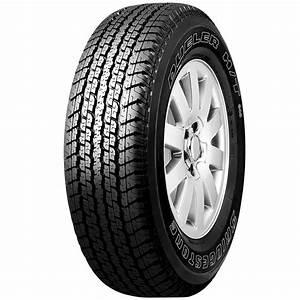 Pneus Auto Fr : pneu bridgestone dueler h t 840 la vente et en livraison gratuite ultrapneus ~ Maxctalentgroup.com Avis de Voitures