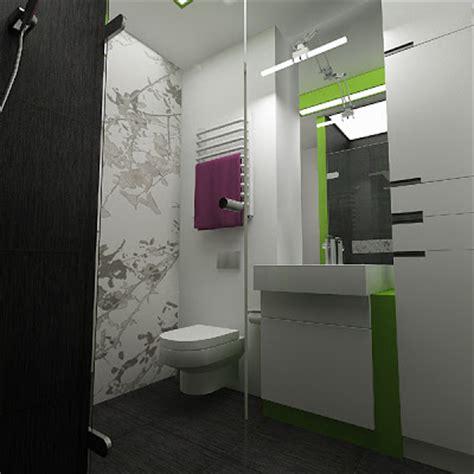 modern bathroom design ideas kerala home design  floor plans