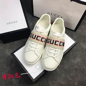 Ralph Size Chart Buy Cheap Cheap Mens Gucci Sneakers 999280 From Aaashirt Ru