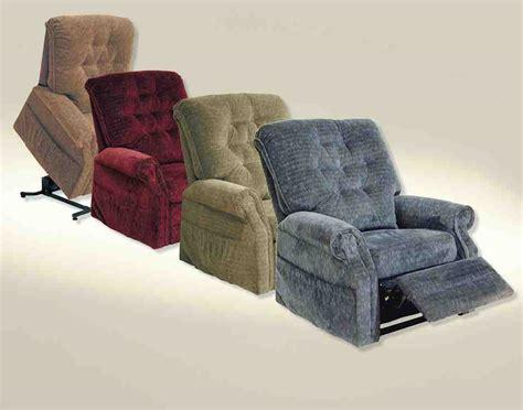 Catnapper Power Lift Chair by Catnapper Power Lift Chair Decor Ideasdecor Ideas