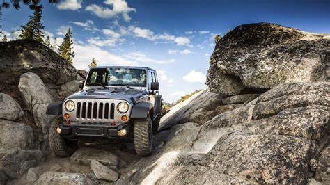 jeep life wallpaper vincent leijtens americars usa cars jeep