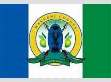 Makueni County Kenya