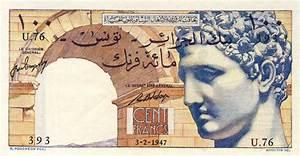 Billet D Avion Tunisie : robert pough on cr ateur de billets pour la banque de france et la banque d 39 indochine ~ Medecine-chirurgie-esthetiques.com Avis de Voitures
