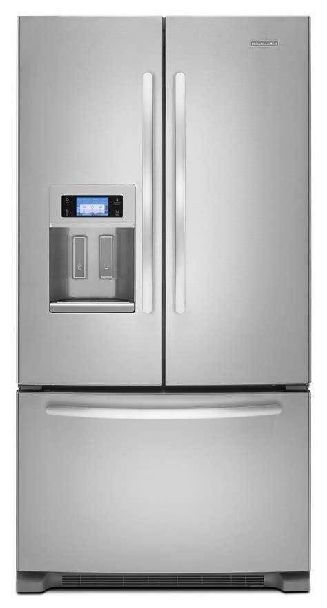 kitchenaid refrigerator  machinecom