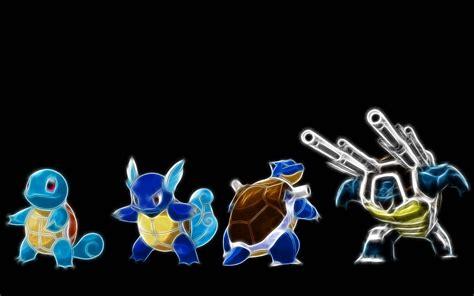 Pokemon Phone Wallpaper Hd