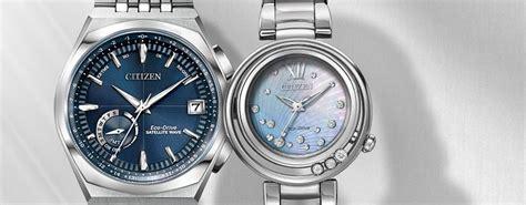 introducing citizen watches   buy  buy blog