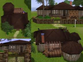 images sims house designs sims 3 houses designs ideas studio design gallery