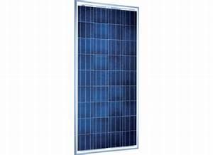 Solarworld Sw 250 : solarworld 140 watt solar panel sw140 poly with j box ~ Frokenaadalensverden.com Haus und Dekorationen