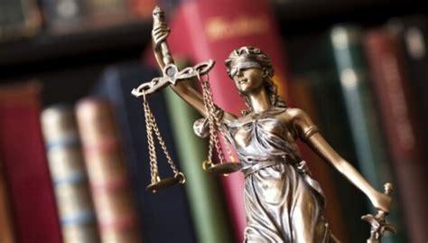 Par 94 354 eiro nemaksāšanu lūdz tiesāt uzņēmuma faktisko ...