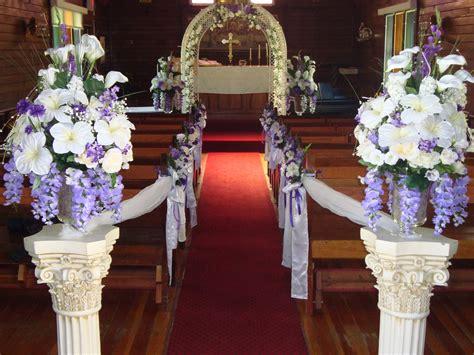 importance  flowers  wedding decoration wikie pedia