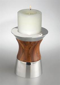 17 best images about candlesticks on pinterest antique With best brand of paint for kitchen cabinets with black taper candle holders