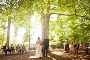 wedding in the woods 301 moved permanently