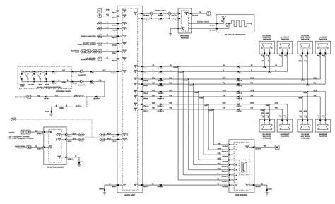Fender Jaguar Wiring Diagram Electrical Website Kanri