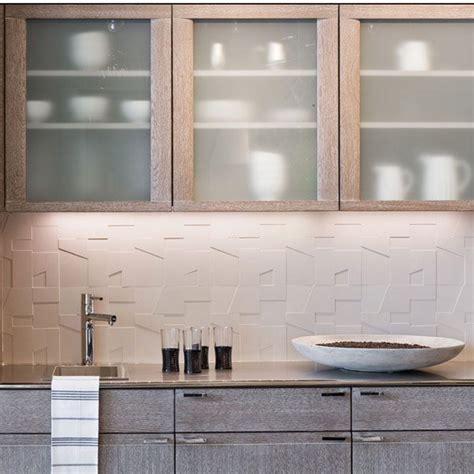modern backsplash tiles for kitchen modern backsplash ideas eatwell101 9193