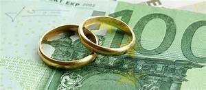 Scheidung Kosten Berechnen : verfahrenskostenhilfe prozesskostenhilfe bei scheidung ~ Themetempest.com Abrechnung