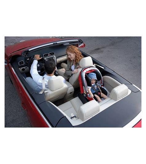 si e auto peg perego primo viaggio peg perego primo viaggio sip 30 30 infant car seat in