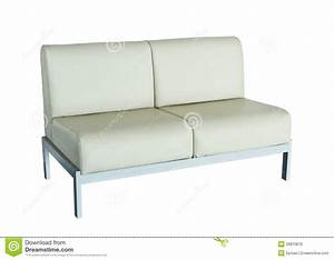 small white sofa 2017 leather small white sofa bed set With small white sofa bed
