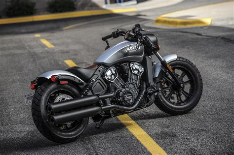 Indian Scout Hd Photo by Indian Scout Bobber Wallpapers Justbikes In