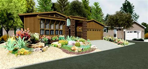 country front yard landscaping ideas best rock landscaping front yard design ideas for country home homelk com