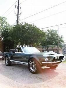 Garage Ford 93 : 93 best gas monkey garage images gas monkey garage fast loud rolling carts ~ Melissatoandfro.com Idées de Décoration