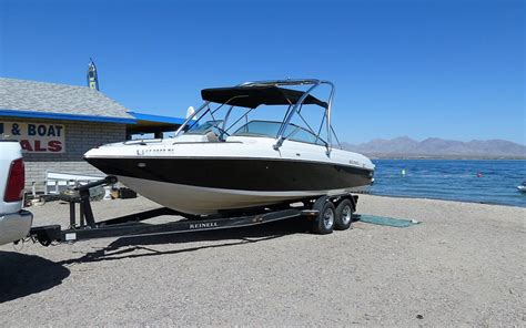 Boat Rental Havasu by Boat Rentals And Jet Ski Rentals On The Lake