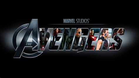 avengers wallpaper  desktop