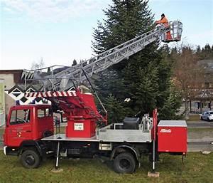 Feuerwehr Jobs Im Ausland : feuerwehr lenzkirch erh lt drehleiter lenzkirch ~ Kayakingforconservation.com Haus und Dekorationen