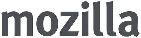File:Mozilla Foundation 201x logo.svg - Wikimedia Commons