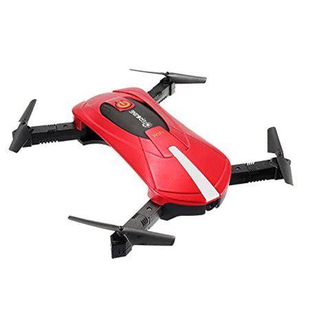eachine  drone review  quadcopter  drones