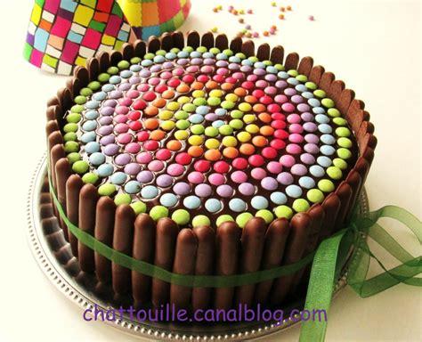 marmiton toute la cuisine gâteau d 39 anniversaire pour les grands enfants