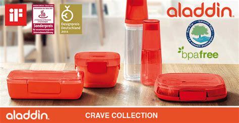 aladdin l cookie cutter aladdin crave collection cookfunky