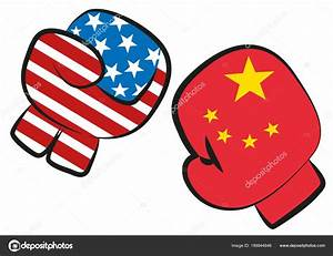 Winning the Trade War With China? | Power Line