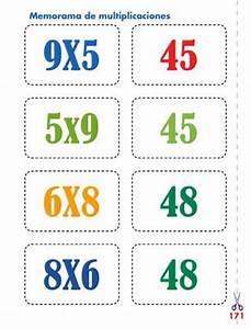 Desafios matematicos alumnos 3º tercer grado primaria by GINES CIUDAD REAL Issuu