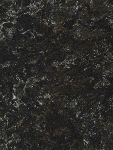 images  cambria quartz  pinterest