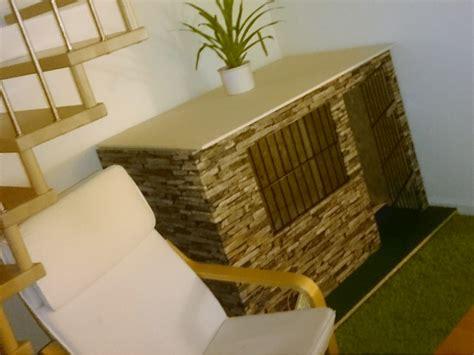 fangopackung für zuhause hundebox selber bauen f 227 188 r zuhause andreaskuhn
