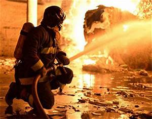 Requisitos visuales para ser bombero Vistaláser Oftalmología