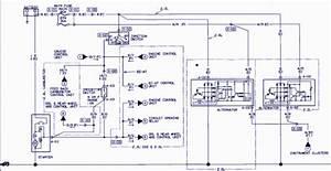 Mazda B2200 Radio Wiring Diagram
