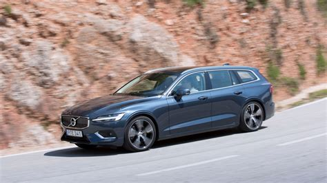 volvo   review  drive   diesel car