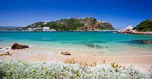 garden route sudafrika im mietauto ins ferien paradies With katzennetz balkon mit garden route tours