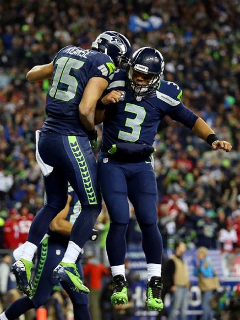 love  seahawks images