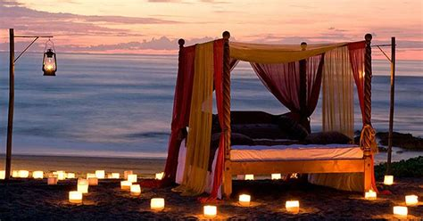 Best Places To A Honeymoon These Destinations Make The Best Honeymoon Places In India