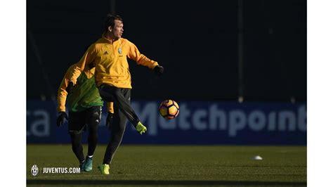 Rosa Juventus Primavera (Under19) 2018/2019 | Giovani Bianconeri