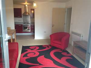 One bedroom apartment birmingham city centre location for Bedroom apartments birmingham