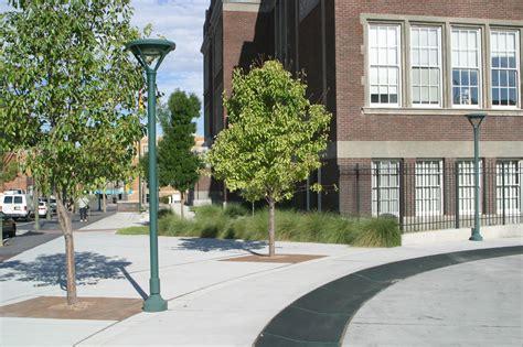 East Downtown Albuquerque (edo)
